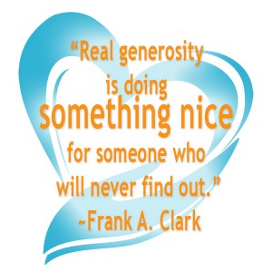 Clark_kindness