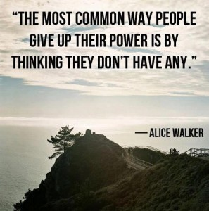 quote_walker