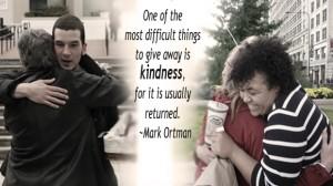 kindness-hug_carousel
