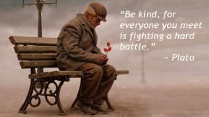 kindness-plato_carousel