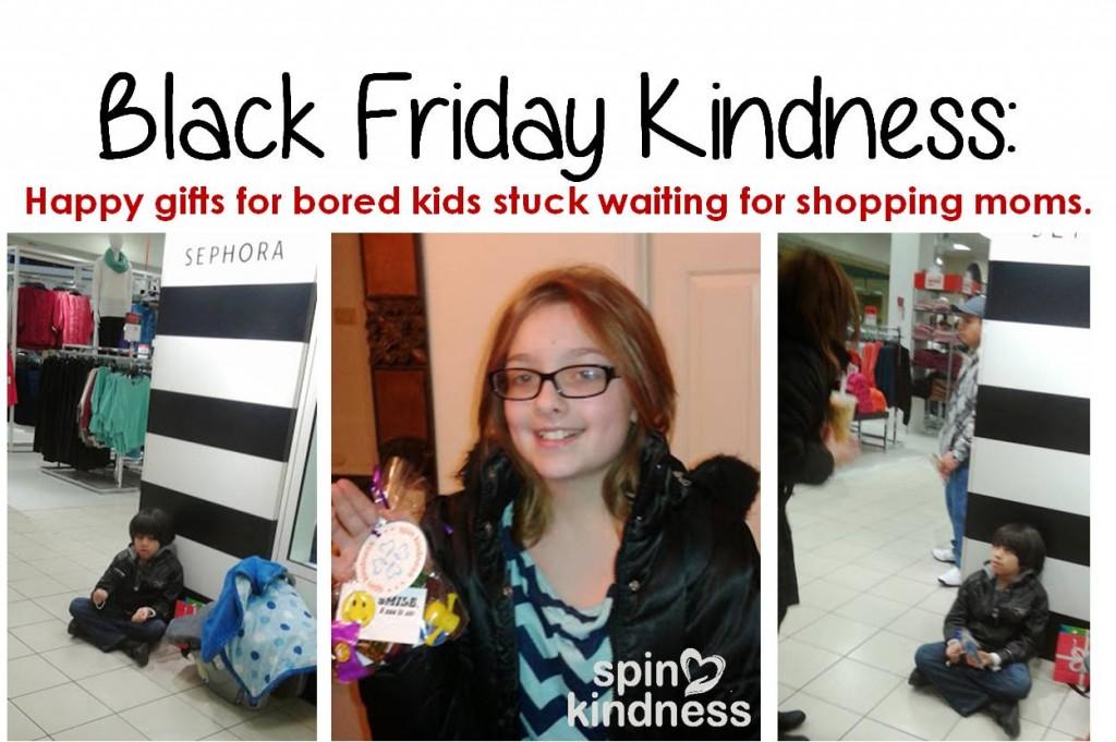 blackFriday_kindness
