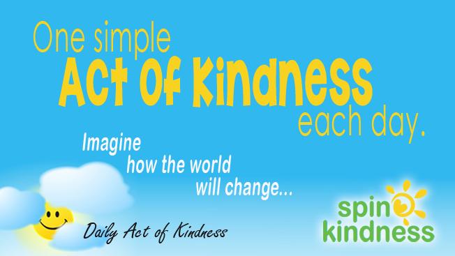 1_Kindness_Challenge