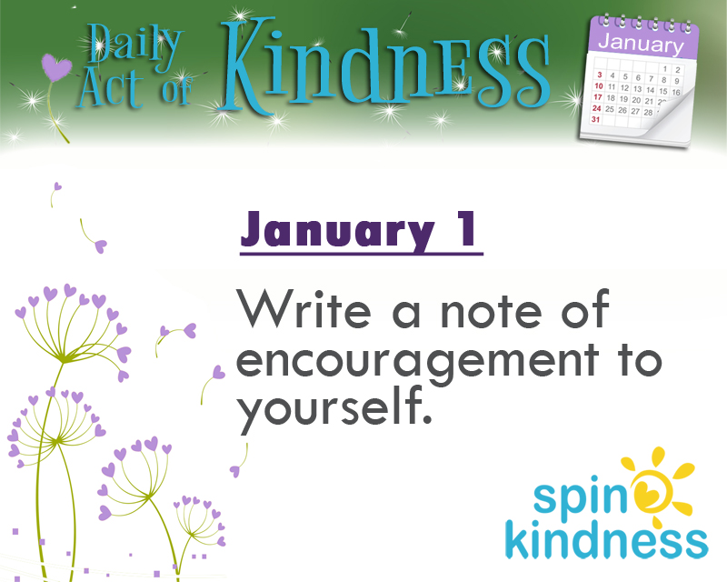 2015KindnessChallenge_Jan1