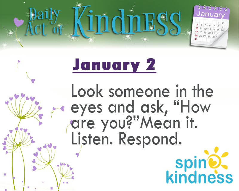 2015KindnessChallenge_Jan2