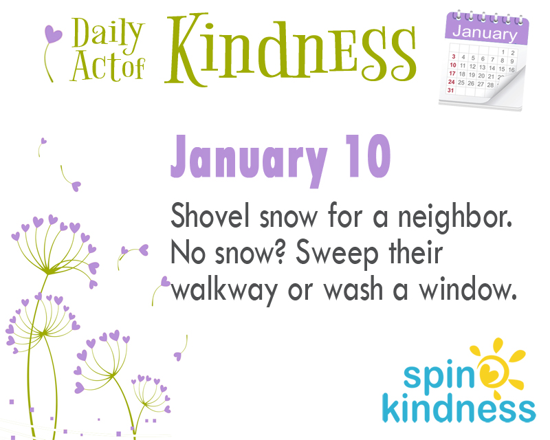 2015KindnessChallenge_jan10