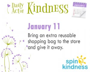2015KindnessChallenge_jan11