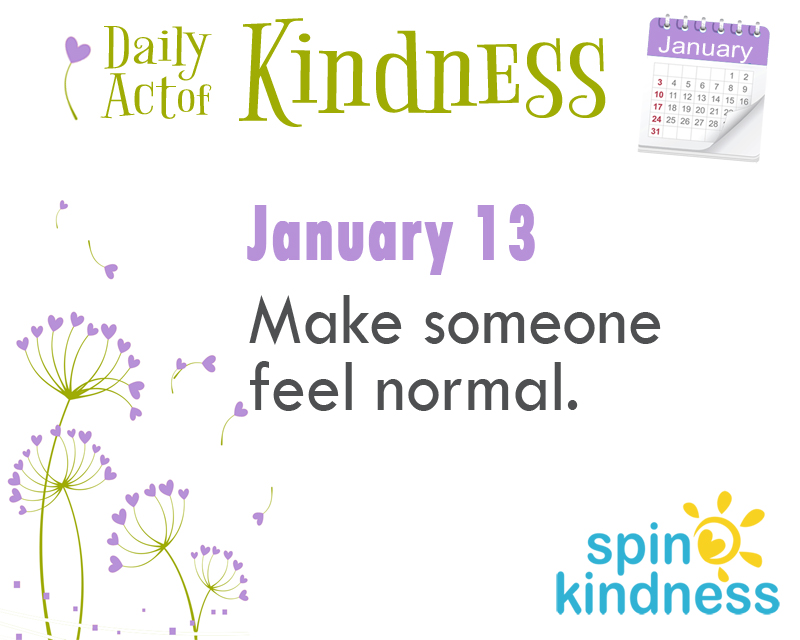 2015KindnessChallenge_jan13