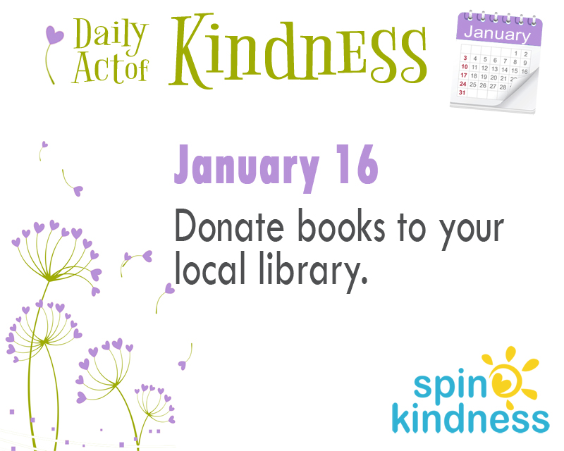 2015KindnessChallenge_jan16