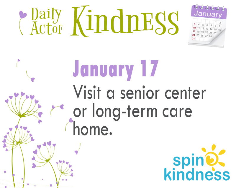 2015KindnessChallenge_jan17