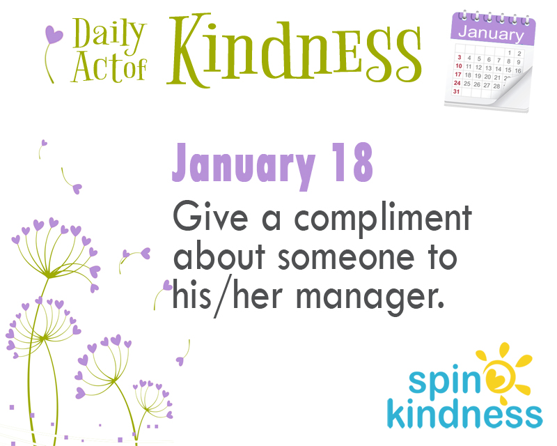 2015KindnessChallenge_jan18