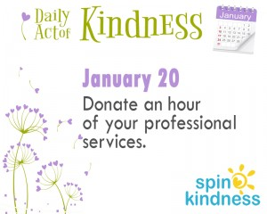 2015KindnessChallenge_jan20
