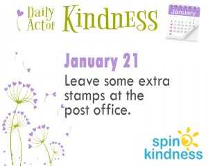 2015KindnessChallenge_jan21