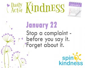 2015KindnessChallenge_jan22