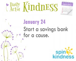 2015KindnessChallenge_jan24