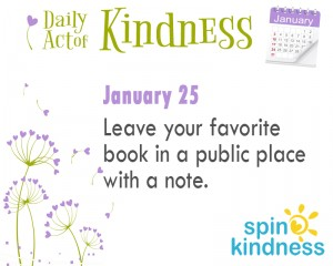 2015KindnessChallenge_jan25