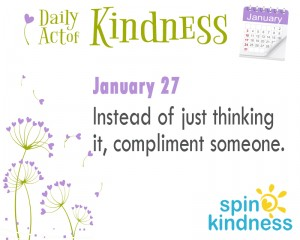 2015KindnessChallenge_jan27