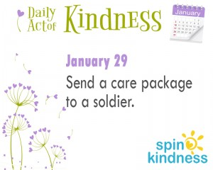 2015KindnessChallenge_jan29