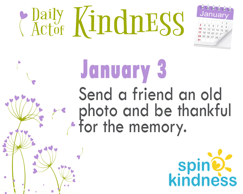 2015KindnessChallenge_jan3