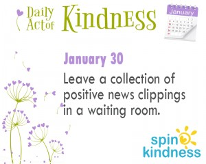 2015KindnessChallenge_jan30