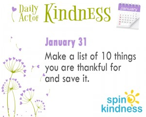 2015KindnessChallenge_jan31