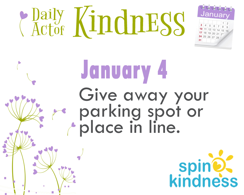 2015KindnessChallenge_jan4