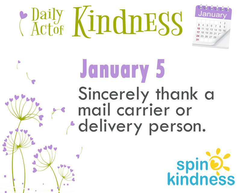 2015KindnessChallenge_jan5