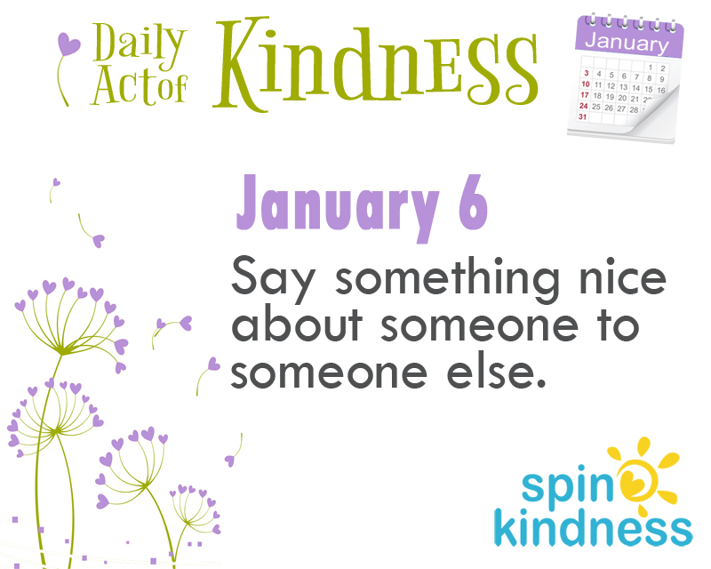 2015KindnessChallenge_jan6