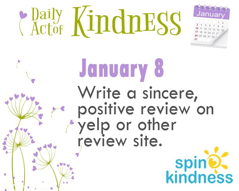 2015KindnessChallenge_jan8