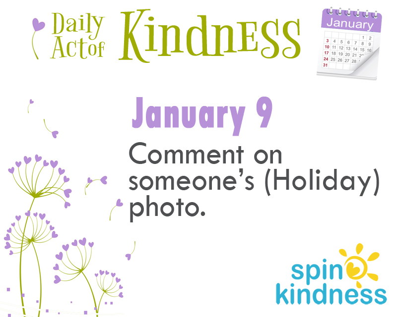 2015KindnessChallenge_jan9