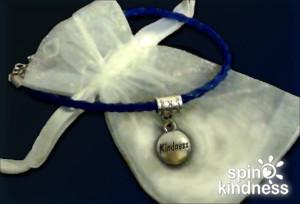 bracelet_reminder3