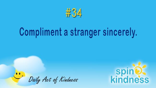 34_Kindness_Challenge