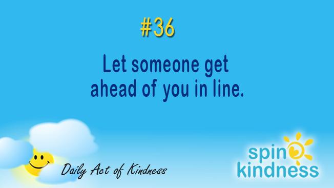 36_Kindness_Challenge