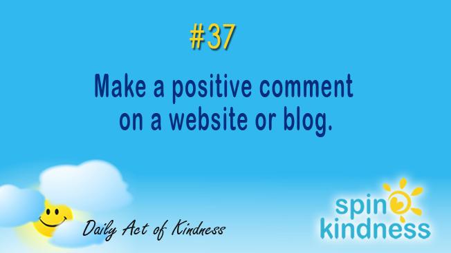 37_Kindness_Challenge