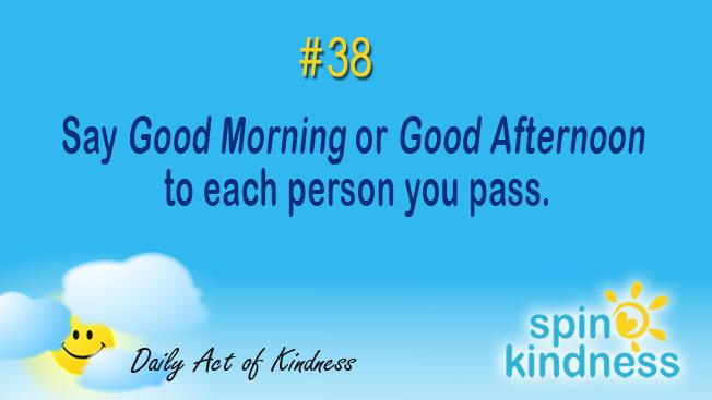 38_Kindness_Challenge