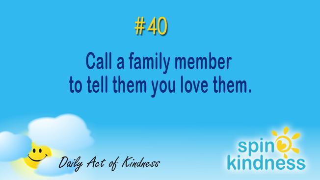 40_Kindness_Challenge