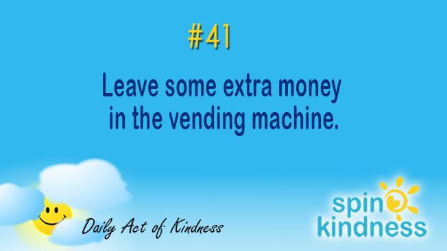 41_Kindness_Challenge
