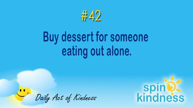 42_Kindness_Challenge