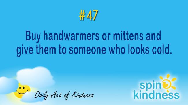 47_Kindness_Challenge