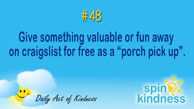 48_Kindness_Challenge