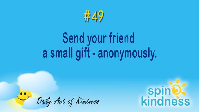 49_Kindness_Challenge