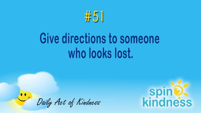 51_Kindness_Challenge