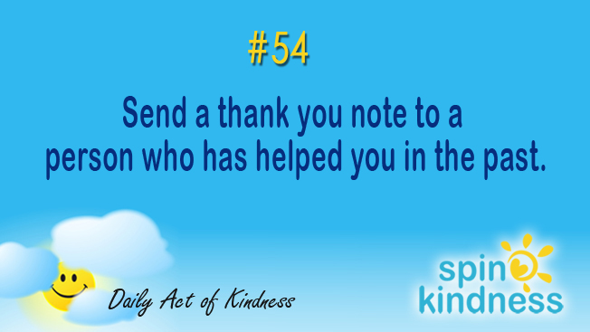 54_Kindness_Challenge