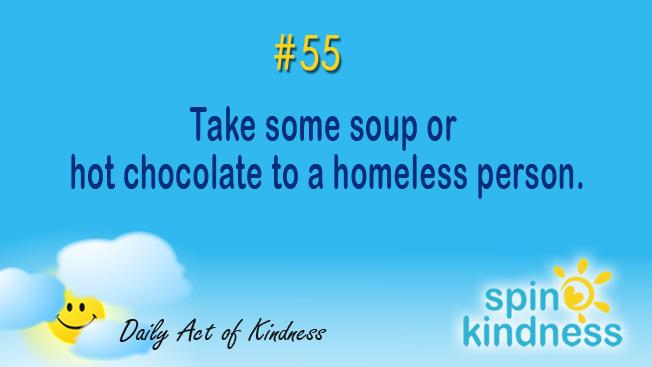 55_Kindness_Challenge