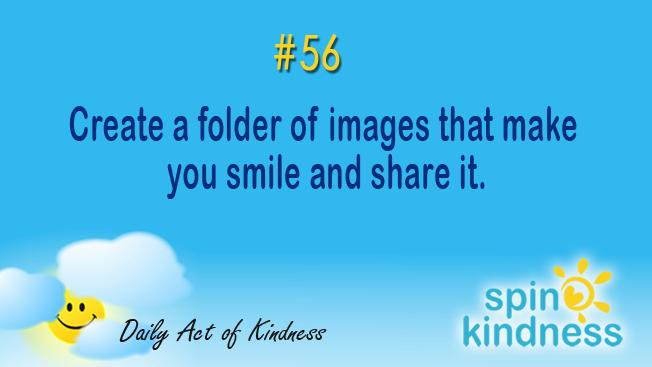 56_Kindness_Challenge