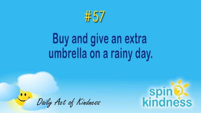 57_Kindness_Challenge