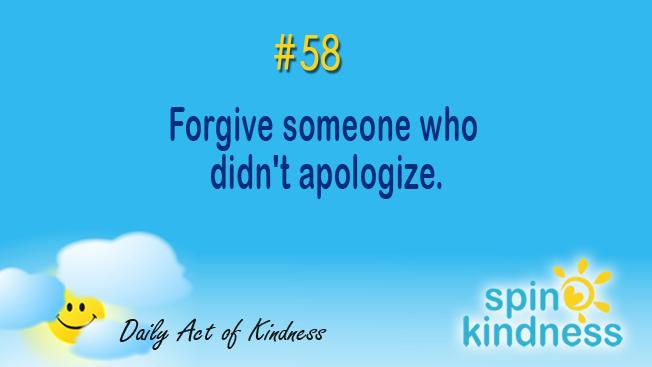 58_Kindness_Challenge