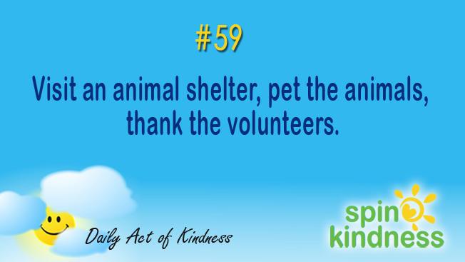 59_Kindness_Challenge