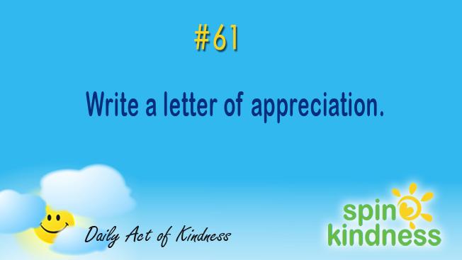 61_Kindness_Challenge