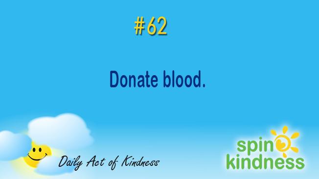 62_Kindness_Challenge