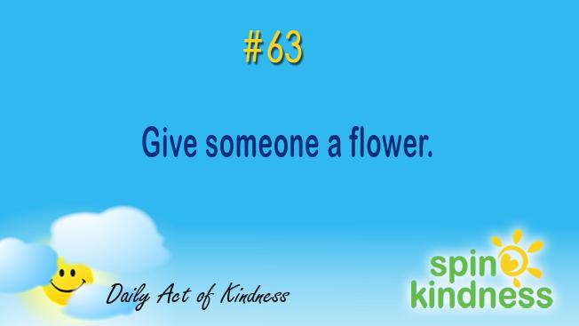 63_Kindness_Challenge